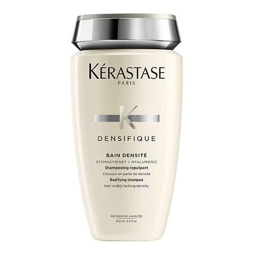 Kérastase Densifique Bain Densité Shampoo by Kérastase