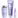 Kérastase 123 Blond Absolu Pack by Kérastase
