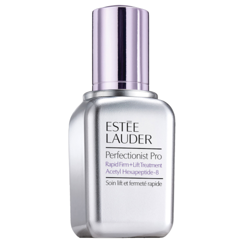 Estée Lauder Perfectionist Pro Rapid Firm + Lift Treatment with Acetyl Hexapeptide-8 75ml by Estée Lauder