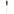 Bobbi Brown Foundation Brush by Bobbi Brown
