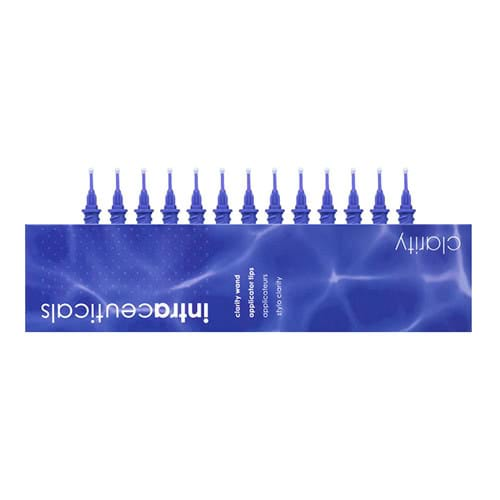 Intraceuticals Clarity Wand Applicator Tips