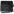 ghd Crown and Gold Glory Gift Set  by ghd