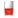 butter LONDON Patent Shine 10X Nail Polish - Smashing! by butter LONDON