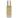 INIKA Phyto-Active Rosehip Oil Blend by Inika