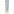 INIKA Phytofuse Renew Camellia Oil Cleanser by Inika