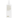 evo icon welder heat protection mist 200ml by evo