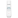 Goldwell Dualsenses Scalp Specialist Anti-Dandruff Shampoo 250ml by Goldwell