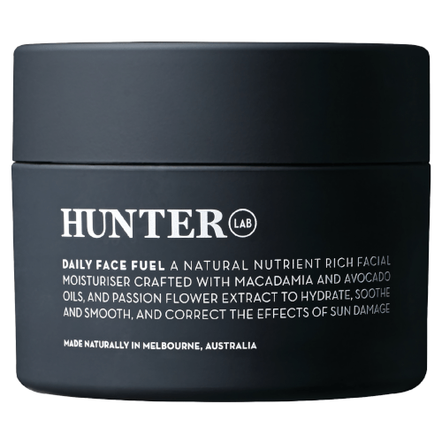 Hunter Lab Daily Face Fuel 100ml  by Hunter Lab