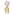 Benefit Dandelion Shy Beam by Benefit Cosmetics