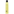 PCA Skin Facial Wash 206.5ml by PCA Skin
