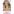 L'Oreal Paris Excellence Permanent Hair Colour - Ash Blonde 8.1 by L'Oreal Paris
