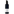 Edible Beauty No. 4 Vanilla Silk Hydrating Lotion by Edible Beauty