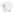 The Beauty Chef Glow Sachet 5 Pack by The Beauty Chef