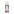 R+Co Analog Cleansing Foam Conditioner Travel Size by R+Co
