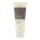 Aveda Damage Remedy Restructuring Conditioner 200ml