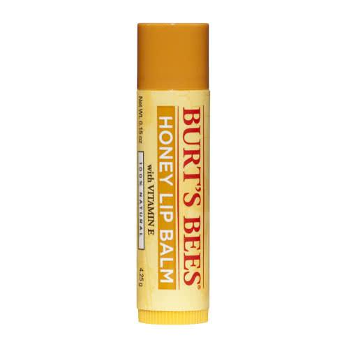 Burt's Bees Lip Balm Tube - Honey by Burt's Bees