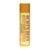 Burt's Bees Lip Balm Tube - Honey