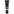 M.A.C COSMETICS Pro Longwear Nourishing Waterproof Foundation by M.A.C Cosmetics