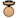 Giorgio Armani Luminous Silk Compact Empty Case by undefined