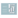 Alpha-H Clear Skin Kit With Salicylic Acid by Alpha-H