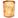Cire Trudon Limited Edition Gold Amber Abd El Kader Candle Intermezzo 800gm by Cire Trudon
