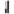 Designer Brands False And Flared Mascara by Designer Brands