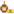 Glasshouse A Tahaa Affair 30g Candle Christmas Bauble by Glasshouse Fragrances