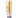 Pureology Fullfyl Conditioner by Pureology