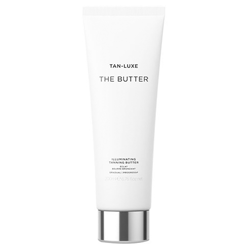 TAN-LUXE THE BUTTER 200ml by Tan-Luxe