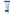 Beauté Pacifique Super 3 Booster Night Cream 100ml by Beauté Pacifique