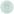 innisfree Matte Mineral Setting Powder 5g by innisfree