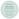 innisfree Matte Mineral Setting Powder 5g