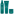 aveda botanical repair rich strengthening set by Aveda