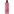 Pureology Smooth Perfection Conditioner 1L by Pureology