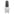 OPI Natural Nail Strengthener by OPI