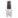 OPI Natural Nail Strengthener by OPI