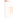 O&M Fine Intellect Shampoo Mini by O&M Original & Mineral