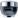 Lancôme Génifique Youth Activating Cream by Lancôme