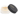 INIKA Full Coverage Concealer by Inika
