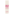 ELEVEN Give Me Hold Flexible Hairspray Mini 35g by undefined