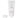 Alpha-H Firming Body Therapy by Alpha-H