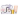 Clarins Beautiful New Beginnings Maternity Set by Clarins