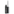 M.A.C Cosmetics Liquidlast 24Hour Waterproof Liner by M.A.C Cosmetics