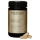Apotecari Mane Event 1 Month Supply