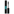 Lancôme Monsieur Big Mascara Waterproof 01 by Lancôme