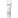 Medik8 Eyelift Peptides 15ml by Medik8