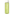 innisfree Apple Seed Lip & Eye Makeup Remover 100ml by innisfree
