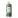 R+Co Aircraft Pomade Mousse by R+Co