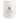The Beauty Chef Gut Primer Inner Beauty Support 200g