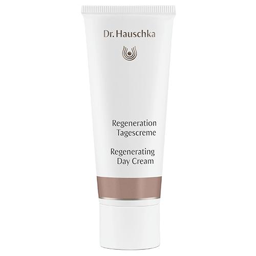 Dr Hauschka Regenerating Day Cream by Dr. Hauschka